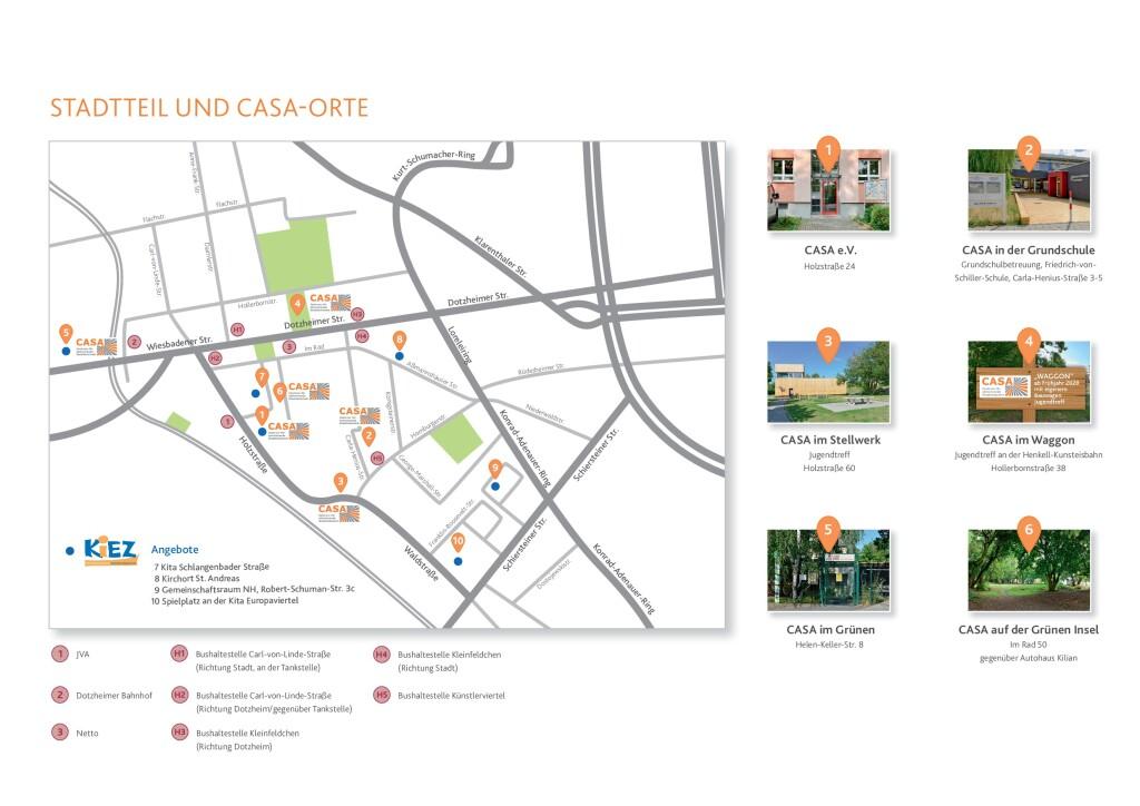 Karte_Orte