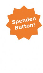 SpendeButton2