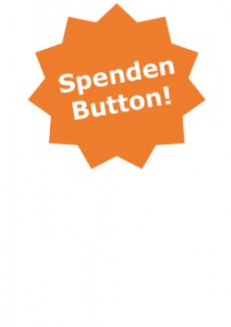 SpendeButton