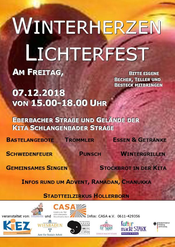 Plakat Winterherzen Lichterfest 2018 1 homepage