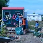 schillergarten-freiwilligentag-skaliert
