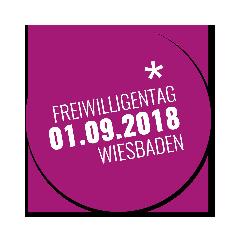 FWT-Logo-2018-Web
