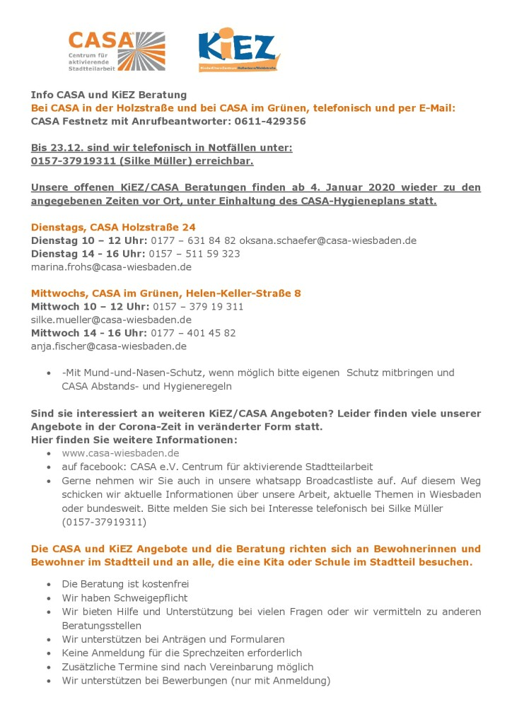 2020-12-17 CASA und KiEZ Beratung A4_PC-NEU_Dez-21-224123-2020_Conflict