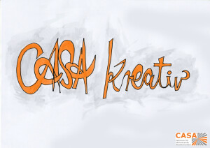 CASA_kreativ