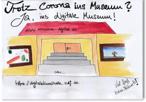 Tipps_virtuelles_Museum
